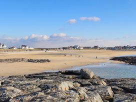 Gull House - Anglesey - 1008852 - thumbnail photo 4
