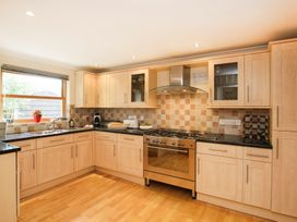 Gull House - Anglesey - 1008852 - thumbnail photo 5