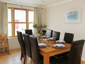 Gull House - Anglesey - 1008852 - thumbnail photo 8