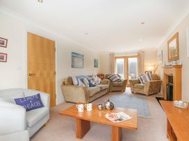 Gull House - Anglesey - 1008852 - thumbnail photo 10