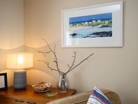 Gull House - Anglesey - 1008852 - thumbnail photo 11