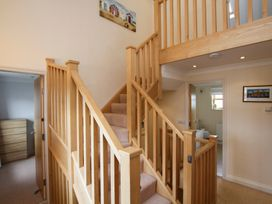 Gull House - Anglesey - 1008852 - thumbnail photo 12