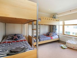 Gull House - Anglesey - 1008852 - thumbnail photo 14