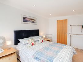 Gull House - Anglesey - 1008852 - thumbnail photo 15