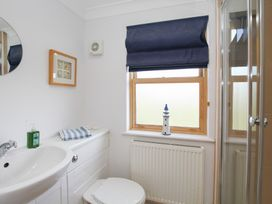 Gull House - Anglesey - 1008852 - thumbnail photo 16