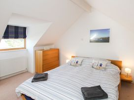 Gull House - Anglesey - 1008852 - thumbnail photo 17