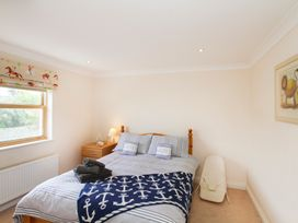 Gull House - Anglesey - 1008852 - thumbnail photo 18