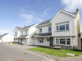 Gull House - Anglesey - 1008852 - thumbnail photo 19