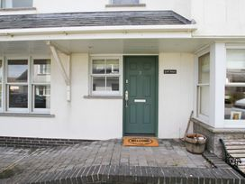 Gull House - Anglesey - 1008852 - thumbnail photo 20