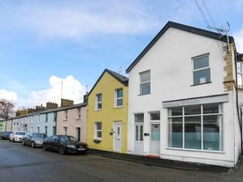 Gwalia Stores - Anglesey - 1008853 - thumbnail photo 3