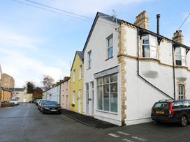 Gwalia Stores - Anglesey - 1008853 - thumbnail photo 23