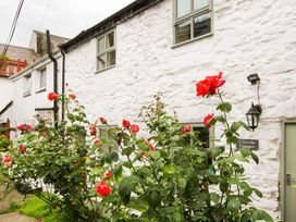 2 Gwydir Cottages - North Wales - 1008855 - thumbnail photo 1