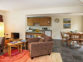 2 Gwydir Cottages - North Wales - 1008855 - thumbnail photo 3