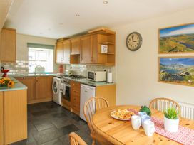 2 Gwydir Cottages - North Wales - 1008855 - thumbnail photo 5