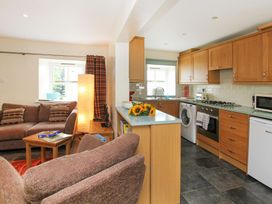2 Gwydir Cottages - North Wales - 1008855 - thumbnail photo 6