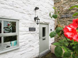 2 Gwydir Cottages - North Wales - 1008855 - thumbnail photo 13