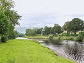2 Gwydir Cottages - North Wales - 1008855 - thumbnail photo 15