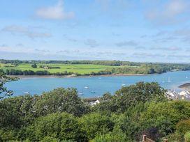Gwylan Uchaf - North Wales - 1008856 - thumbnail photo 1