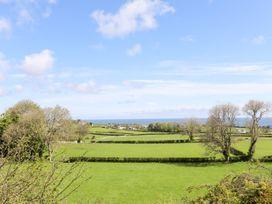 Gwynfa - Anglesey - 1008857 - thumbnail photo 34