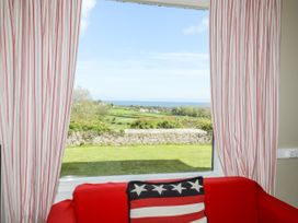 Gwynfa - Anglesey - 1008857 - thumbnail photo 7