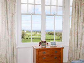 Gwynfa - Anglesey - 1008857 - thumbnail photo 23