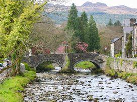 Gwyndy Bach - North Wales - 1008858 - thumbnail photo 3