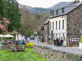 Gwyndy Bach - North Wales - 1008858 - thumbnail photo 22