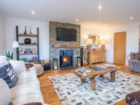 5 bedroom Cottage for rent in Rhosneigr