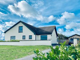 Hafod-Heli - Anglesey - 1008860 - thumbnail photo 2