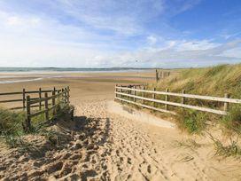 Hafod-Heli - Anglesey - 1008860 - thumbnail photo 38