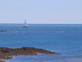 Hafod-Heli - Anglesey - 1008860 - thumbnail photo 39