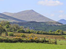 Hafod Pontllyfni - North Wales - 1008863 - thumbnail photo 1