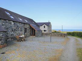Hafod Pontllyfni - North Wales - 1008863 - thumbnail photo 15