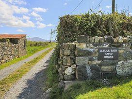 Hafod Pontllyfni - North Wales - 1008863 - thumbnail photo 19