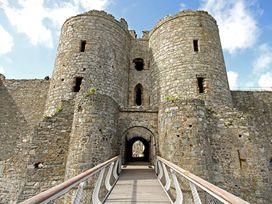 Harlech 1 - Branwen - North Wales - 1008864 - thumbnail photo 6