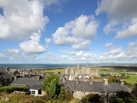Harlech 1 - Branwen - North Wales - 1008864 - thumbnail photo 18