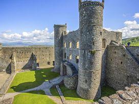 Harlech 1 - Branwen - North Wales - 1008864 - thumbnail photo 26