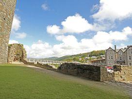 Harlech 2 - Bendigeidfran - North Wales - 1008865 - thumbnail photo 16