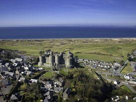 Harlech 2 - Bendigeidfran - North Wales - 1008865 - thumbnail photo 18