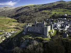 Harlech 3 - Efnisien - North Wales - 1008866 - thumbnail photo 14