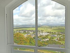 Harlech 4 - Gwern - North Wales - 1008867 - thumbnail photo 7