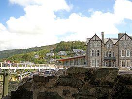 Harlech 4 - Gwern - North Wales - 1008867 - thumbnail photo 13
