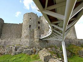Harlech 4 - Gwern - North Wales - 1008867 - thumbnail photo 14