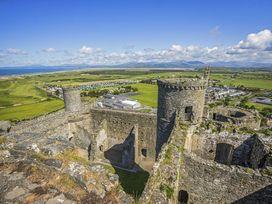 Harlech 4 - Gwern - North Wales - 1008867 - thumbnail photo 16