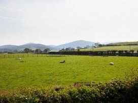 Hendre - North Wales - 1008873 - thumbnail photo 11