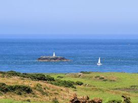Hen Gilfach - Anglesey - 1008875 - thumbnail photo 48
