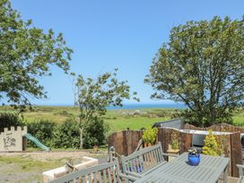 Hen Gilfach - Anglesey - 1008875 - thumbnail photo 40