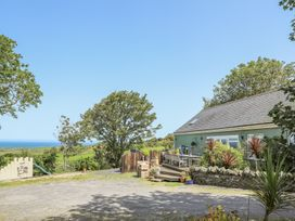 Hen Gilfach - Anglesey - 1008875 - thumbnail photo 41