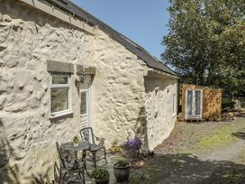Hen Gilfach - Anglesey - 1008875 - thumbnail photo 3