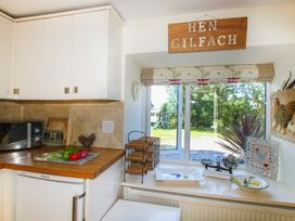 Hen Gilfach - Anglesey - 1008875 - thumbnail photo 15